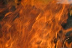МЧС распространило оперативное предупреждение об угрозе чрезвычайных ситуаций в Алтайском крае