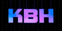 Фестиваль команд КВН состоится 22 октября